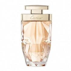 Cartier La Panthere Legere Apa de Parfum 50ml, Femei - Parfum femeie