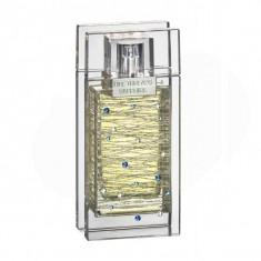 La Prairie Life Threads Sapphire Apa de Parfum 50ml, Femei - Parfum femeie