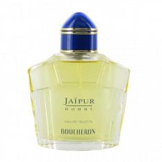 Boucheron Jaipur Homme Apa de Toaleta 100ml, Barbati - Parfum barbati