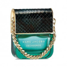 Marc Jacobs Decadence Apa de Parfum 50ml, Femei - Parfum femeie