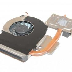 Cooler + Heatsink HP 630 635 647316-001 - Cooler laptop