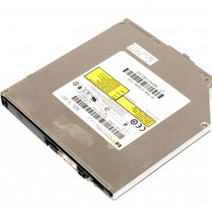 Unitate optica Laptop DVD RW SATA HP 620 / 625 ts-l633