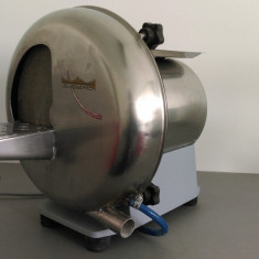 Soclator REITEL Rotogrind (Germania) - Tehnica Dentara
