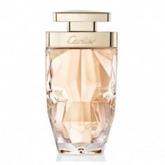 Cartier La Panthere Legere Apa de Parfum 75ml, Femei - Parfum femeie