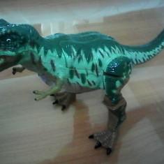 Vand dinozaur T-Rex de jucarie gen Transformers robot - Figurina Dinozauri Altele