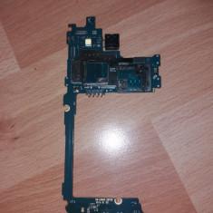 Placa baza samsung g386f