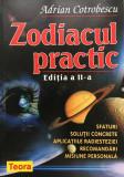 ZODIACUL PRACTIC - Adrian Cotrobescu