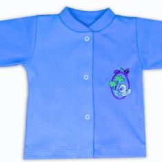 Bluza cu maneca lunga pentru copii-PIFOU BCP1A1