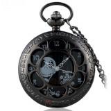 Ceas de buzunar (quartz) - 13