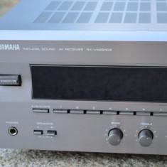 Amplificator Yamaha RX-V 495 RDS - Amplificator audio Yamaha, 41-80W