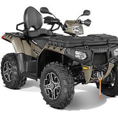 ATV Polaris 850 E XP Touring EPS - APS74204