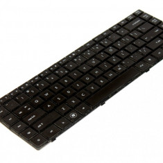 Tastatura laptop HP 620 / 625 sg-37001-xua