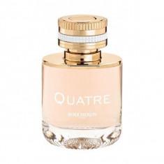 Boucheron Quatre Apa de Parfum 50ml, Femei - Parfum femeie