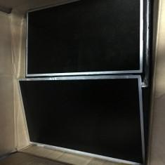 DISPLAY LAPTOP  DEFECT (LED)