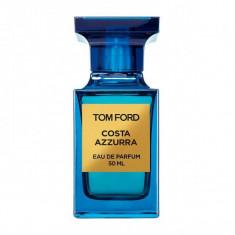 Tom Ford Costa Azzurra Apa de Parfum 50ml, Femei   Barbati - Parfum unisex