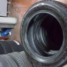 4 anvelope vara Michelin Energi Saver aproape noi, Latime: 205, Inaltime: 55, R16
