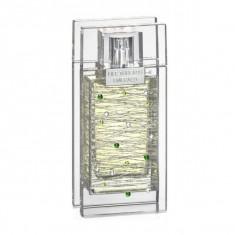 La Prairie Life Threads Emerald Apa de Parfum 50ml, Femei - Parfum femeie