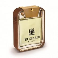Trussardi My Land Apa de Toaleta 100ml, Barbati - Parfum barbati