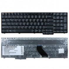 Tastatura laptop Acer TravelMate 7730