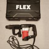 Bormasina Ciocan Rotopercutor FLEX DH 5 SDS MAX 1050W
