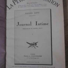 La Petite Illustration Revue Hebdomadaire 29 Novembre 1924 - Colectiv, 393881 - Carte in franceza