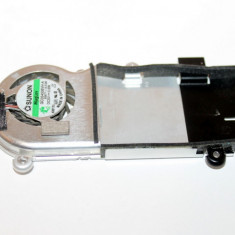 Cooler Laptop Acer Aspire one zg5 gc054006vh-A