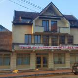 Imobil de Inchiriat Langa Tribunal in Lugoj - Spatiu comercial de inchiriat