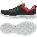 ADIDASI ORIGINALI 100% Adidas Kanadia 7 Trail Unisex nr 40 2/3 - Adidasi barbati, Culoare: Din imagine