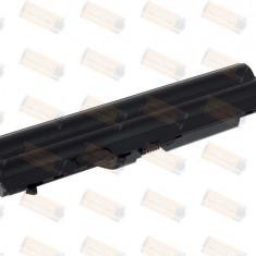 Acumulator compatibil Lenovo ThinkPad W510 4389 4400mAh, 4400 mAh