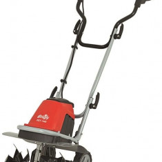 Cultivator (Motosapa) electric GRIZZLY EGT1440 - Motocultor