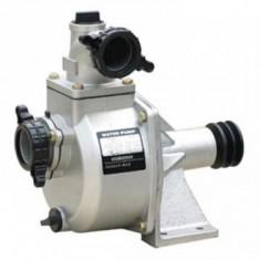 Pompa de apa cu fulie 2T - Pompa gradina, Motopompe