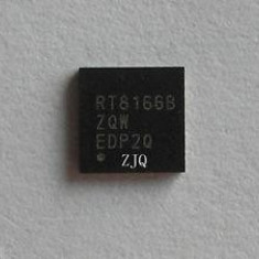 Chip Richtek RT8166B