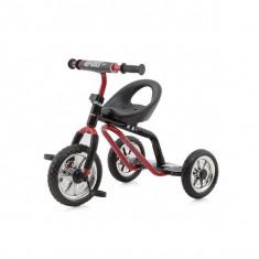 Tricicleta Chipolino Sprinter 2014 TCS1-R - Tricicleta copii