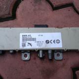 Amplificator antena BMW E46