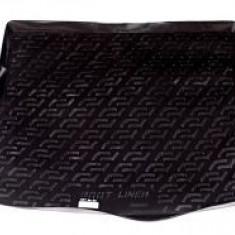 Covor portbagaj tavita Audi A6 4B/C5 1997-2004 Break / Avant ( PB 5021 ) - Tavita portbagaj Auto