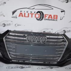 Bara fata Audi A4 B9