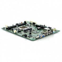 Placa de baza DELL F6X5P DIH61R, DDR3, SATA, Socket 1155