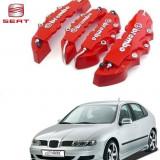 Capace Etrieri Brembo 3D Seat Leon 1999-2005 1M