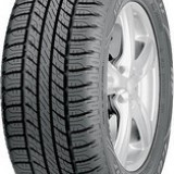 Anvelope GoodYear Wrangler Hp All Weather 245/60R18 105H All Season Cod: F5307228