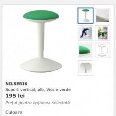 Scaun de birou IKEA - Scaun birou