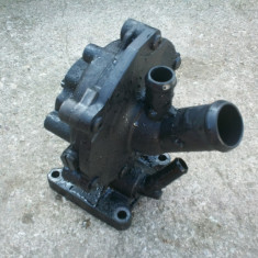 Pompa apa Ford Mondeo Mk3 2000 TDCI anii 2001 - 2007 - Pompa apa stergator parbriz, MONDEO III (B5Y) - [2000 - 2007]