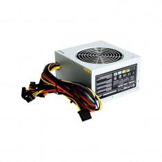 Sursa Chieftec 500W Factura + Garantie - Sursa PC