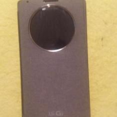 Vand Smartphone LG G3 16 GB ca nou( plus 1 an garantie) - Telefon mobil LG G3, Negru, Neblocat, 3 GB