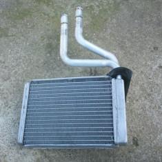 Calorifer caldura Ford Mondeo Mk3 anii 2001 - 2007 - Sistem Incalzire Auto, MONDEO III (B5Y) - [2000 - 2007]