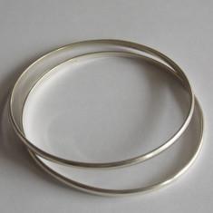 Bratari de argint -1201 - Bratara argint
