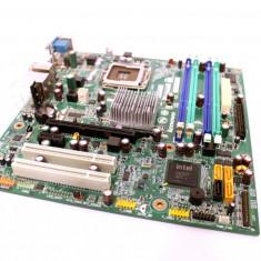 Placa de baza HP Compaq 8000 Elite 536455-001