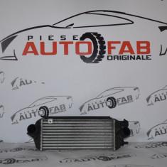 Radiator Intercooler Hyundai IX35 si Kia Sportage - Intercooler turbo