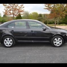 Skoda octavia, An Fabricatie: 2008, Motorina/Diesel, 178000 km, 1900 cmc, Model: 105