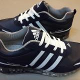 Adidasi Adidas - Adidasi barbati, Marime: 41, 42, 43, 44, Culoare: Din imagine