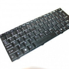 Tastatura laptop Acer Aspire one zg5 aezg5r00010